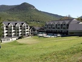 Mountain Club On Loon photos Exterior