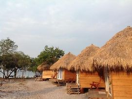 Koh Kong Island Resort photos Exterior