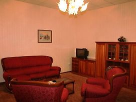 Best Eastern Service Yarmarka photos Interior
