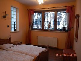 Apartament Gliwice photos Room