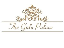 The Gala Palace Hotel photos Exterior
