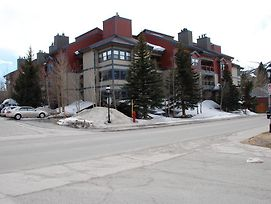 Longbranch By Ski Village Resorts photos Exterior