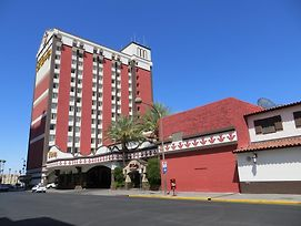 El Cortez Hotel And Casino photos Exterior