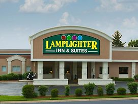 Lamplighter Inn And Suites North photos Exterior