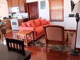 Clearview Suites And Cottages photos Room