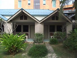 The Krabi Forest Homestay photos Room