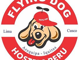 Flying Dog Hostel Iquitos photos Exterior