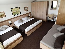 Rooms Barba Niko Near Zagreb Airport photos Room