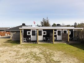 Tornby Strand Camping Rooms photos Room