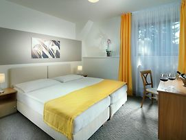Hotel Vz Bedrichov photos Room