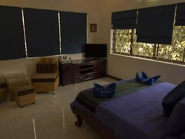 3 Mangos Guesthouse photos Room