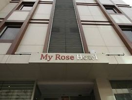 My Rose Hotel photos Exterior