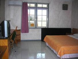 Savira Guest House photos Room