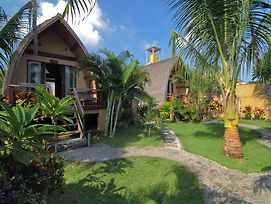 Coconut Dream Bungalow photos Room