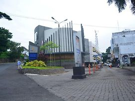 Inna Eight Lampung photos Exterior
