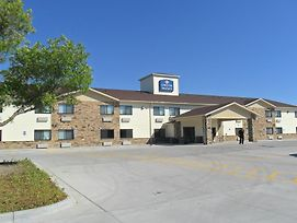 Cobblestone Inn & Suites - Fort Dodge photos Exterior