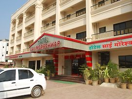 Hotel Sai Moreshwar photos Room