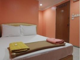 Nilai Budget Hotel photos Room