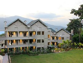 Sinclairs Retreat Kalimpong photos Exterior