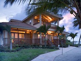 Belizean Dreams photos Exterior