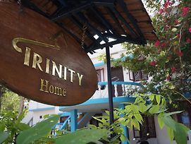Trinity Home Stay photos Exterior
