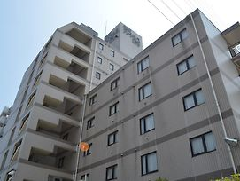 Isehara Green Palace Hotel photos Exterior