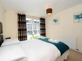 Parkhill Luxury Serviced Apartments - Hilton Campus photos Room