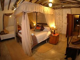 Roosfontein Bed And Breakfast photos Room