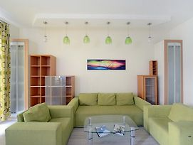 Apartment Service photos Room