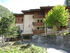 Zermatt Apartment Balma 3 Rooms photos Exterior
