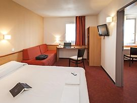 Deltour Hotel Montauban City photos Room