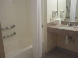 Holiday Inn Express And Suites Schoharie photos Room