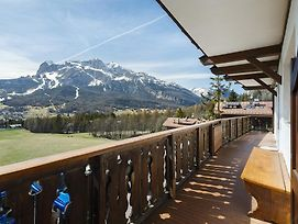 Chalet Alvera Stayincortina photos Room