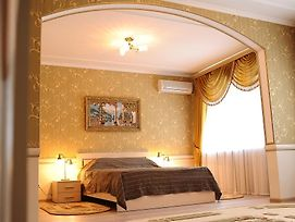 Bed & Breakfast Kursk photos Room