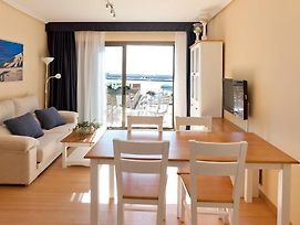 Apartamentos Port Cambrils photos Exterior