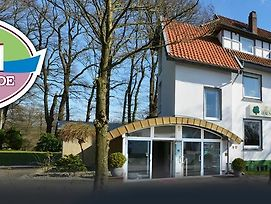 Haus Am Walde photos Exterior