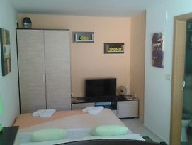 Apartman Crncevic photos Room