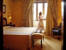 One Of Our Boutique Collection Hotels photos Room