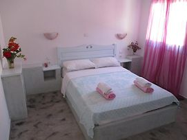 Skyros Junior Studios photos Room