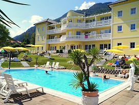 All Inclusive Hotel Sonnenhugel photos Exterior