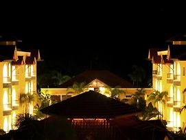 Grand Hotel Las Galeras Suites & Spa photos Exterior