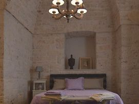 Alle Volte Bnb - Alberobello photos Room