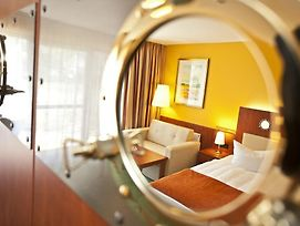 Nautic Usedom Hotel & Spa photos Room