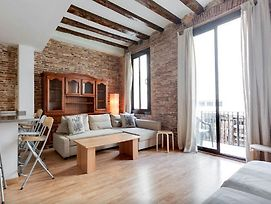 Old Town Ramblas Apartments photos Room