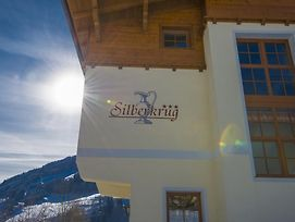 Silberkrug photos Exterior