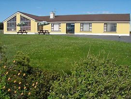 Burren Breeze Accommodation photos Exterior