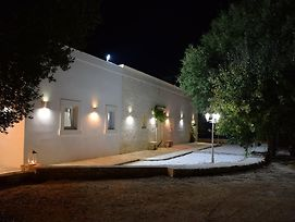 Masseria Belfiore photos Room