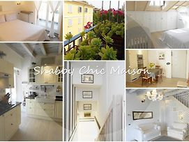 Apartments Milan Shabby Chic photos Room
