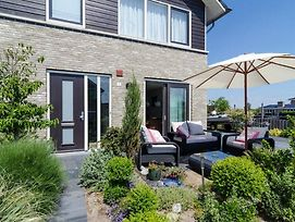 B&B Almere photos Exterior