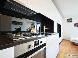 Apartament Dream Loft Vistula photos Room